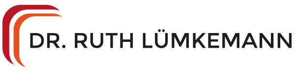 Dr. med. Ruth Lümkemann